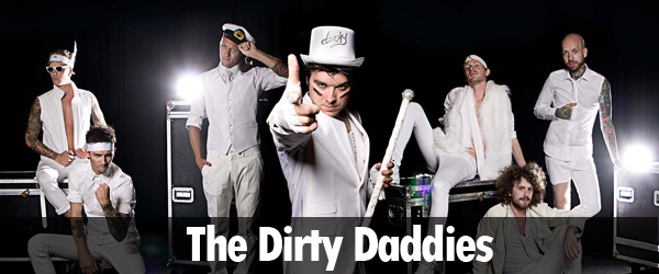 1._Dirty_Daddies